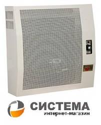 Газовый Конвектор Аког 2 М-Сп (Ужгород) (Мр) New Стальной 2,5Квт