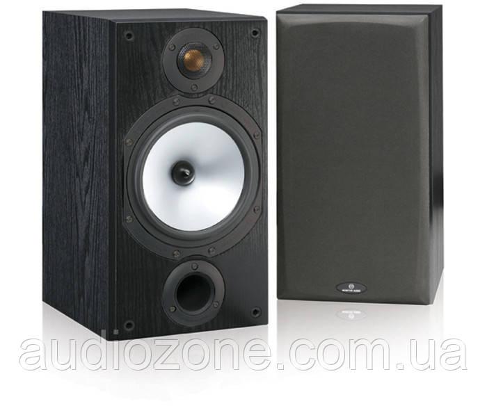 Акустическая система полочная Monitor Audio MR2
