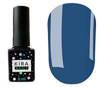 Гель-лак Kira Nails №161 6мл