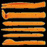 Набор 11-823 Neo съемников панелей облицовки