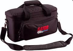 Чохли, кейси, сумки для звукового обладнання