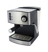 Кофеварка эспрессо Grunhelm GEC 15