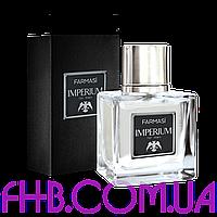 Чоловіча парфумована вода Imperium