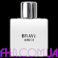 Чоловіча парфумована вода Brave White