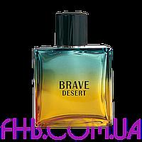 Чоловіча парфумована вода Brave Desert