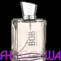 Чоловіча парфумована вода Bob