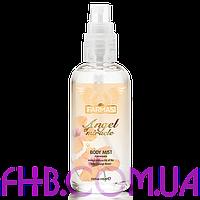 Жіночий парфумований спрей для тіла Angel Of Miracle