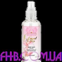 Жіночий парфумований спрей для тіла Angel Of Beauty