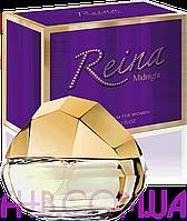Жіноча парфумована вода Reina Midnight