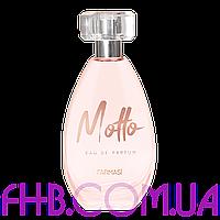 Жіноча парфумована вода Motto