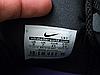 Мужские кроссовки Nike LeBron XIII 13 Pot Of Gold Black/Hyper Purple 807219-007, фото 5