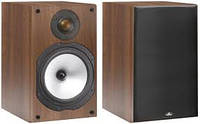 Акустическая система полочная Monitor Audio MR1
