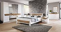 Спальня Монтреал