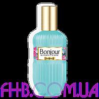 Жіноча парфумована вода Bonjour