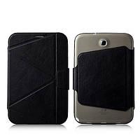 Чехол для планшета Samsung Galaxy Note 8.0 N5100 (GT-N5100) Momax Smart case