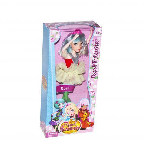 Кукла «Королевская академия» Джой DH2177