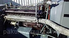 Генератор дизельный АД-200 (электростанция) 200 кВт (250 кВа)