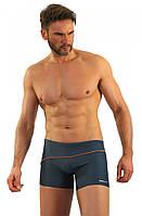Мужские шорты BD 314 для плавания (размер M)