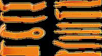 Набор 11-824 Neo съемников панелей облицовки