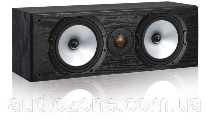 Акустическая система центрального канала Monitor Audio MR Centre