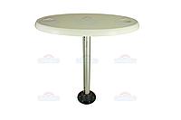 Бортовой столик, быстросъемный Springfield 1690306