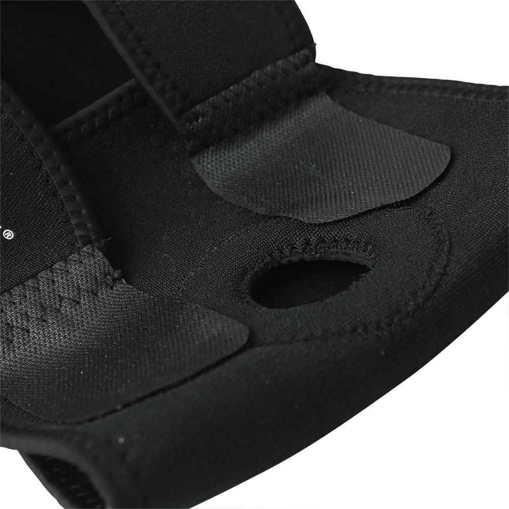 Ремень для страпона - закрепление на бедре или предмете Sportsheets - Thigh Strap-On