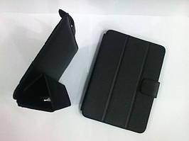 """Чехол для планшета Assistent AP-901 9"""" с подставкой"""