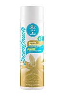 Лосьон для массажа Pjur SPA ScenTouch Vanilla Seduction 200 ml. Массажные масла и кремы