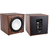 Сабвуфер Monitor Audio MRW-10, фото 1