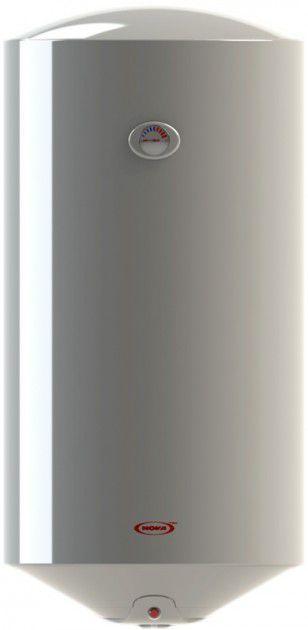 Електричний водонагрівач Nova Tec Standard Plus 100