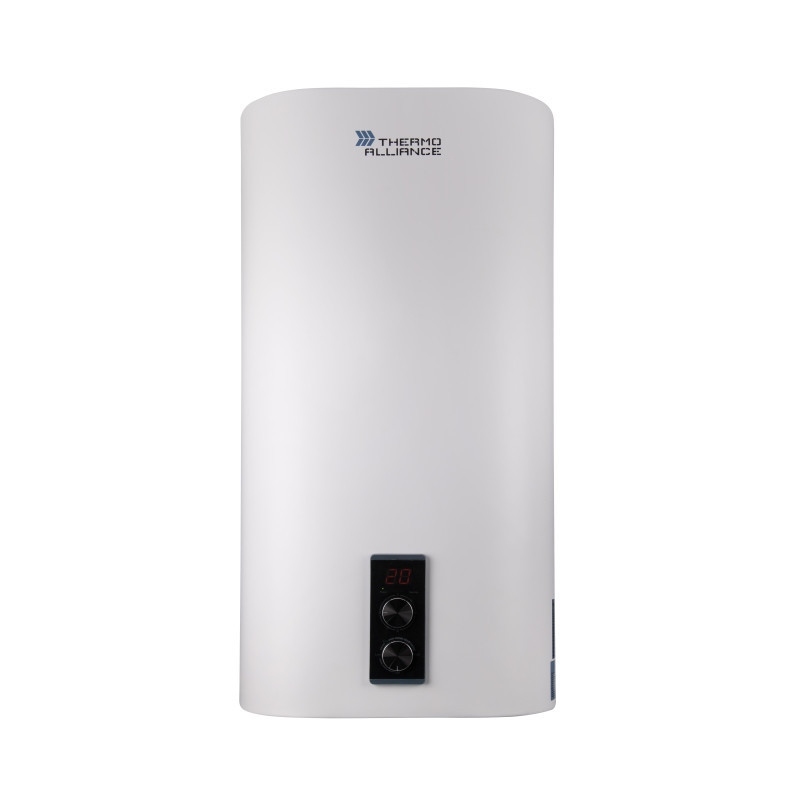 Водонагрівач Thermo Alliance DT100V20G(PD)-D