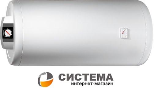 Електричний водонагрівач Gorenje GBU 200E/V9