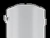 Водонагреватель Thermex Ers 100 V Silverheat, фото 3