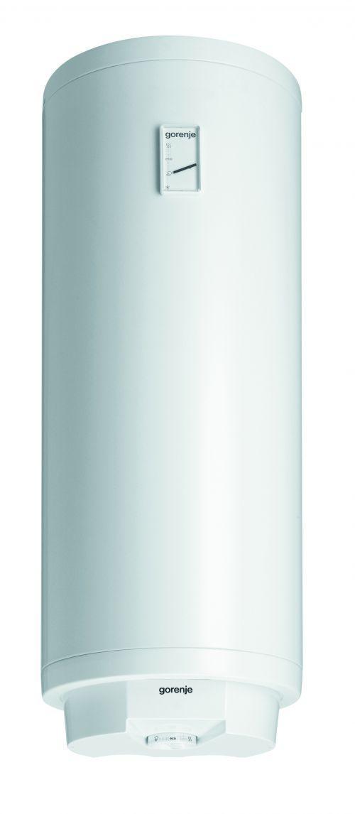 Водонагрівач Gorenje Super Slim TGR65SNGV9