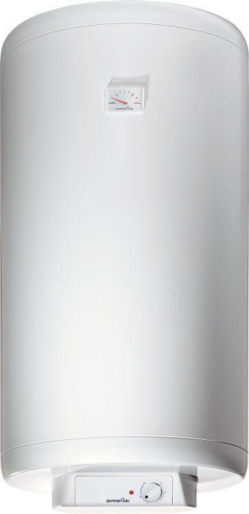 Електричний комбінований водонагрівач Gorenje GBK 200 LN/V9