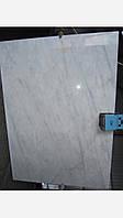 Мрамор днепропетровск, фото 1