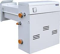 Котел Отопительный Газовый Парапетный Термобар Кс-Гвс- 10 S (С Водяным Контуром)