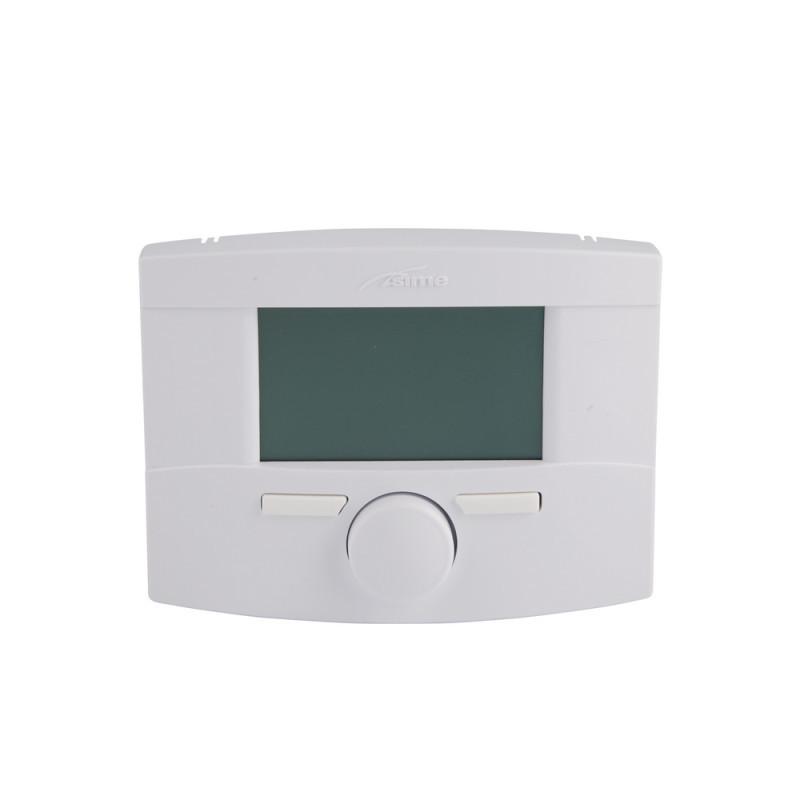Пульт дистанційного керування HOME (open therm) (8092280)