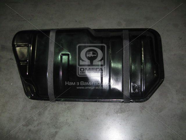 Бак топливный ВАЗ 2170, 2171, 2172 Приора инжектор с ЭБН 16 кл. V-1,5 (Тольятти). 21083-110100701