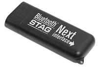 Bluetooth Next оригинальный интерфейс для систем Stag