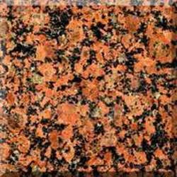 Плитка Капустянського родовища термо 30 мм