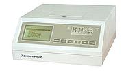 Концентратомер КН-3 (комплектация 2)