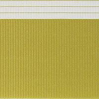 Высота до 160 см Ткань ВМ-1206 Оливковый