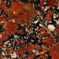 Производство плитки Капустинского месторождения термо 30 мм, фото 1