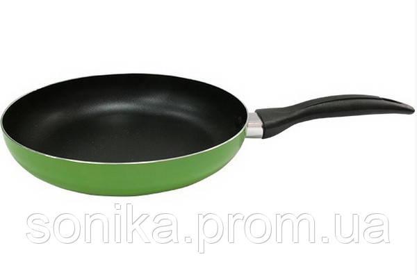 Сковорідка універсальна Vincent 4453-28