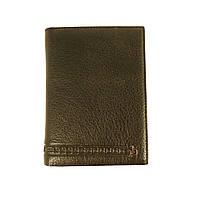 Документница мужская кожаная паспорт, права RoccoBarocco 47009