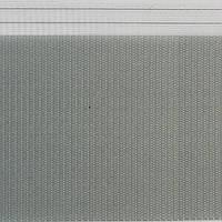 Высота до 160 см Ткань ВМ-1214 Серый