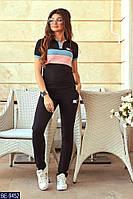 Спортивный костюм женский  Паула Реплика, фото 1