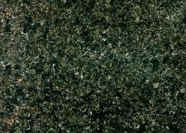 Плитка Роговского  месторождения полировка 40 мм