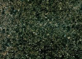 Производство плитки Роговского  месторождения термо 40 мм
